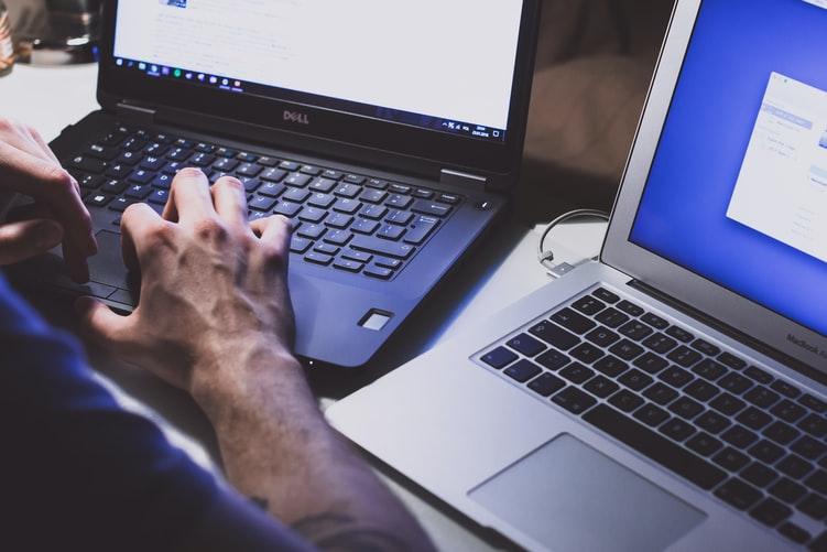 Virtual CISO Benefits