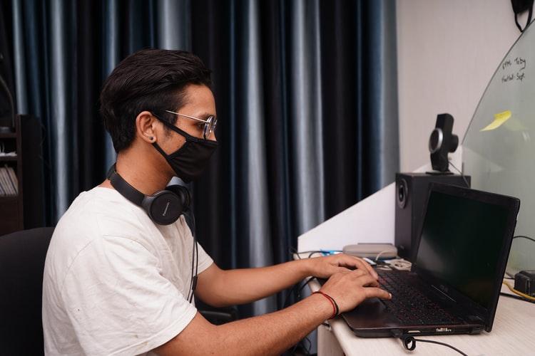 Retaining a Virtual CISO
