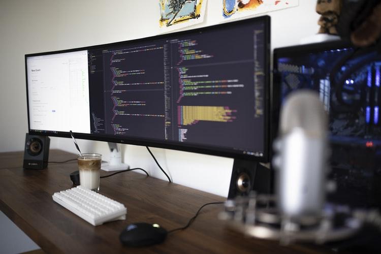 Cloud Security Alliance Cloud Controls Matrix
