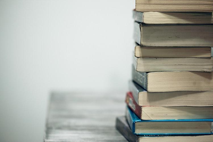 CISO Books