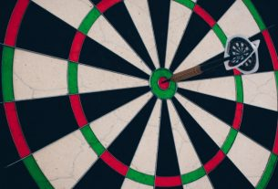 CISO Targets