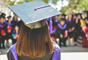 Information Security Analyst Degree
