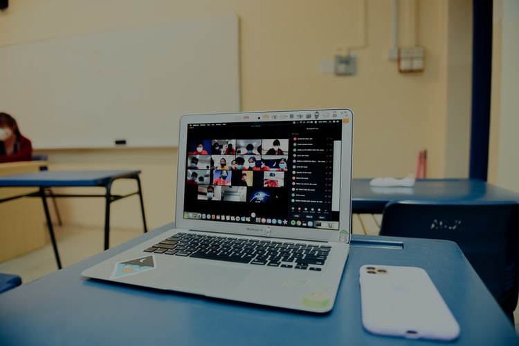 Cybersecurity Online Degree
