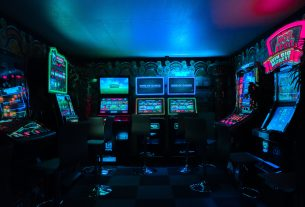 6 cybersecurity games