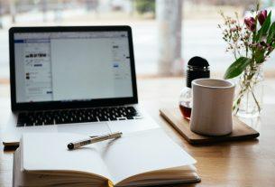 cybersecurity blogs