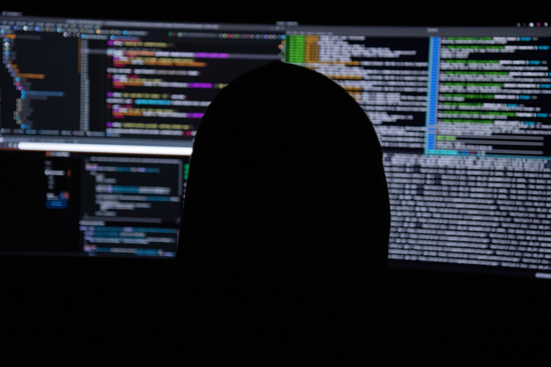 Cybersecurity Plan