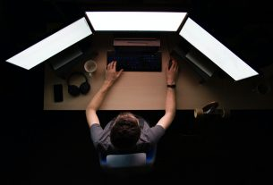 Cybersecurity Topics