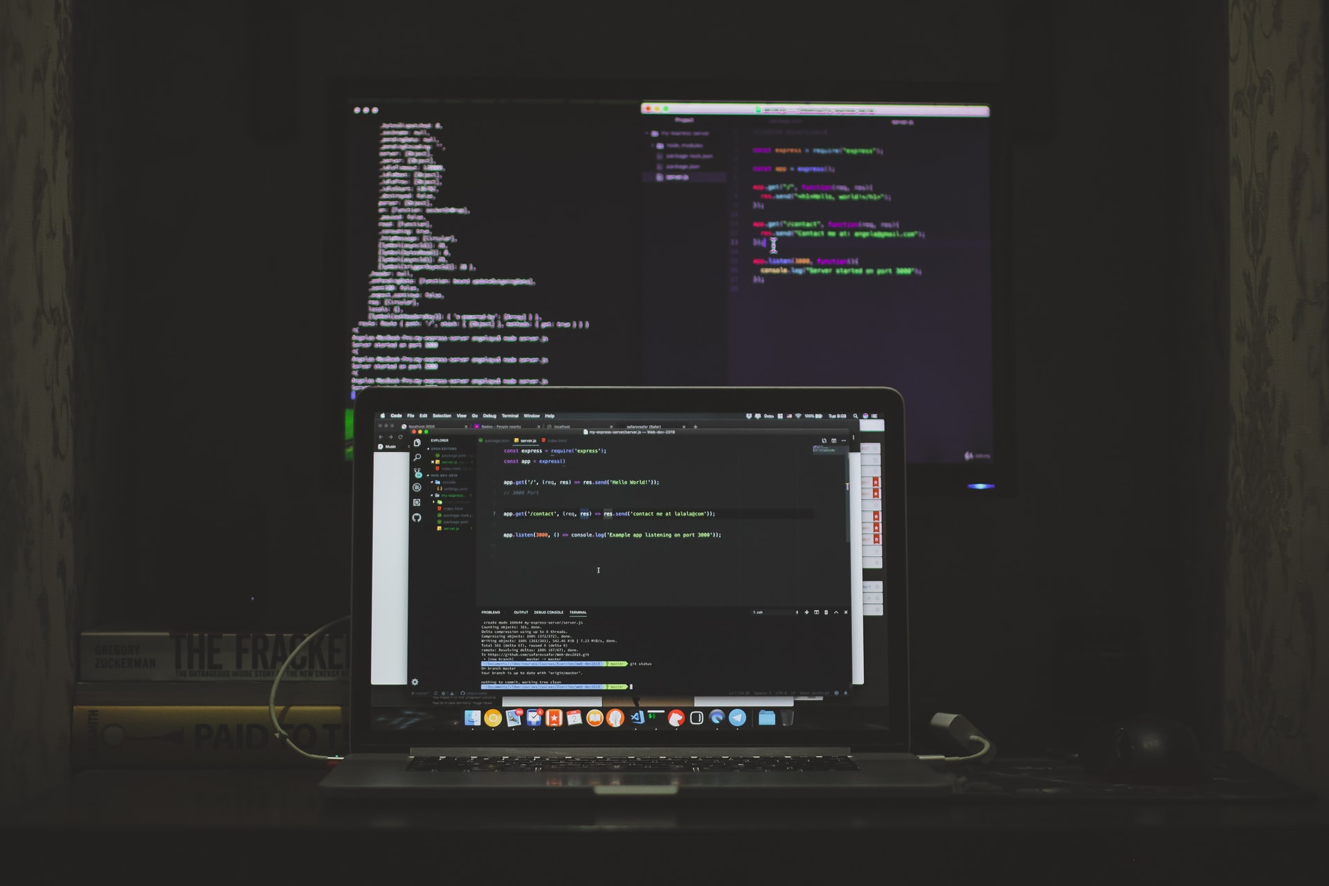 Cybersecurity Research Topics